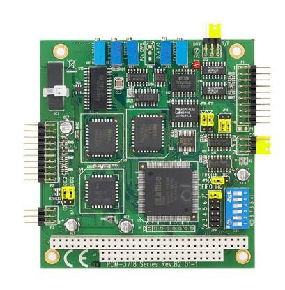PCM-3718H多功能采集卡销售
