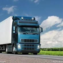 大件运输 整车零担 轿车托运  贵州到郑州物流公司图片