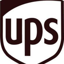 吴江到日本Fedex联邦国际快递_FBA头程双清包税_门到门服务  UPS国际快递空运运输图片