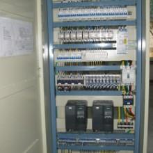 变频器控制柜-西安研飞电气设备工程有限公司图片