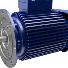 性能稳定的微小型交流齿轮电机,中空直角齿轮电机,直线减速电机,直流齿轮减速电机,调速器、小型交流齿轮减速机,普通行星减速图片