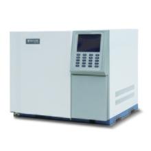 有机磷农残测定分析 色谱仪图片