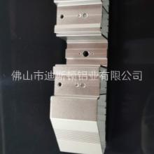 北京工程散热器出售、单价、订购、哪里便宜【佛山市迪斯顿铝业有限公司】图片