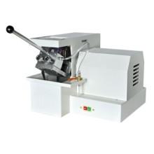 Q-2A型金相试样切割机,金相切割机,试样切割机,切割机厂家,金相切割机价格批发
