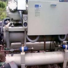 珠海市高价回收中央空调厂家 旧中央空调收购公司图片