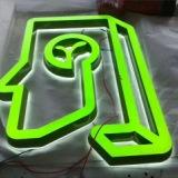 杭州迷你发光字公司-价钱-制作商-咨询电话