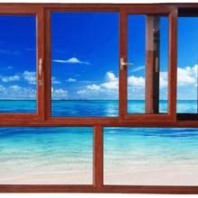 漂移窗型材,漂移窗廠家,漂移窗配件,漂移窗價格,漂移窗加工,漂移窗內倒,漂移窗批發圖片