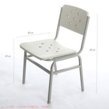 厂家直供制式营具部队办公椅 单兵作业制式学习椅图片