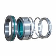宁波不锈钢水泵机械密封件GX系列、生产厂家、批发价格图片
