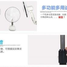 南京电风扇来图设计、报价、厂家、哪家好【中山市鸿硕电器有限公司】