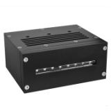 UVLED光源厂家直销 UVLED线光源哪家好 LED线光源优质供应商 UVLED线光源相关信息
