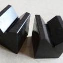 大理石v型架图片
