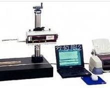 重庆色谱仪校准中心,世通仪器检测图片
