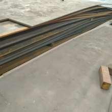 现货Q235b钢板厂家直销 Q235b钢板规格齐全 Q235b钢板价格图片
