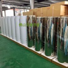 保温水箱哪家好-定做-价格 广东保温水箱哪家好
