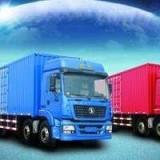 杭州至绵阳专线大型设备运输   家具物流 长途搬家 服装包快运公司  杭州到绵阳整车零担