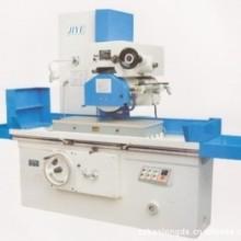 广州基业大水磨,液压自动磨床M7140A/B,深圳基业磨床总经销批发