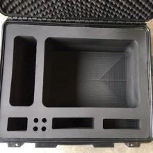 EVA礼品盒植绒内托厂家供应 礼品盒植绒内托供应商