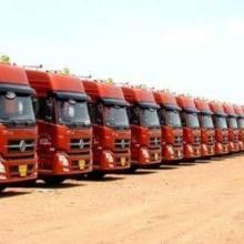 常熟到乌鲁木齐物流公司危险品运输 常熟到乌鲁木齐货运公司危险品运输 常熟到乌鲁木齐大件运输公司危险品图片