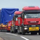 昆明至南昌整车运输  普货运输专线物流公司    昆明到南昌大件设备运输