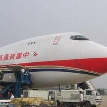 上海到芬兰双清专线 欧美海运双清包税到门 全球物流快递服务图片