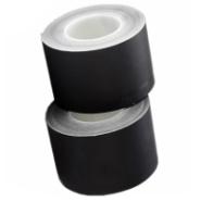 电池专用黑黑胶图片