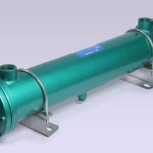 江苏GLC冷却器生产厂家、批发价格、供货商【江苏双向泵阀有限公司】图片