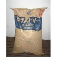 热塑性硫化包胶TPV 美国山都坪TPV原料 汽车密封条通风管8291塑料 TPV塑料图片