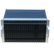 MD-9000D数字程控调度交换机生产厂家 矿用调度机说明书 在矿井通信中的应用图片