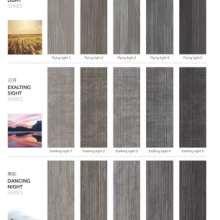 地毯/方块毯/满铺毯/沈阳定制地毯/PVC底地毯/无纺布底地毯图片