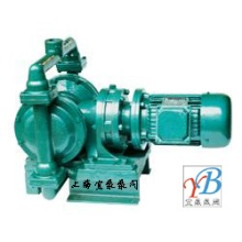 电动隔膜泵供应商  电动隔膜泵价格图片