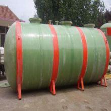 污水处理设备哪家好  污水处理设备厂家直销图片