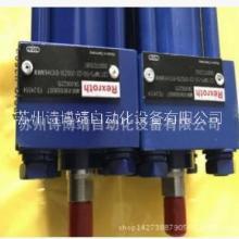 德国力士乐油缸CDL2MP5/40×22/210D1X/B11CFUMWW图片