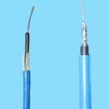 MGTSV-8B矿用阻燃光缆未来电缆有限公司电线电缆厂家直销图片