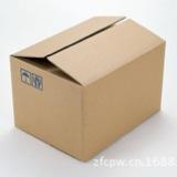 供应包装瓦楞纸箱、定做淘宝邮政快递纸箱、飞机盒