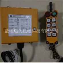 F23-A++ 新款划玻璃机器遥控器图片