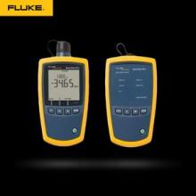 福禄克网络Fluke光功率计和光纤测试仪套包图片