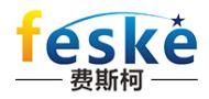 中山市费斯柯自动化科技有限公司