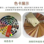 广州粉末静电喷涂图片