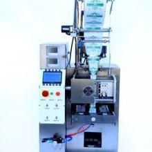 活性炭包装机