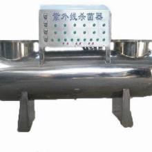紫外线消毒器 自来水消毒器 生活用水消毒器 管道消毒器 紫外线消毒器 紫外线消毒器厂家 紫外线消毒器 生活水消毒器图片