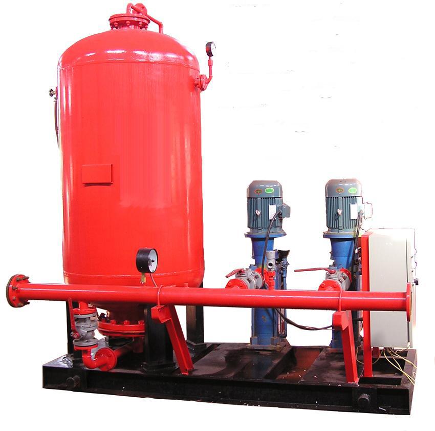 消防稳压设备 消防供水设备销售