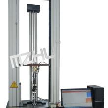 GB/T9647塑料管材环刚度试验机/压缩性能试验机图片