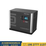 长期出售永磁变频空压机CRRC22PM-8 节能空压机 武汉空压机批发厂家