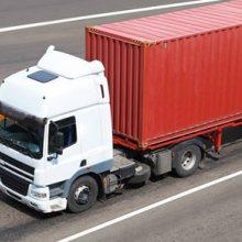 天津到大连零担运输 天津到大连物流配送 天津到大连整车运输图片