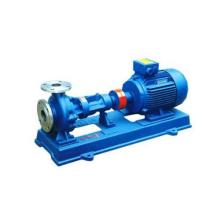 热油泵厂家报价  热油泵供应商图片