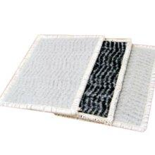 GCL膨润土防水毯哪家好 GCL膨润土防水毯厂家供应