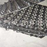 高强度排水板生产厂家 凹凸排水板价格 蓄排水板生产厂家