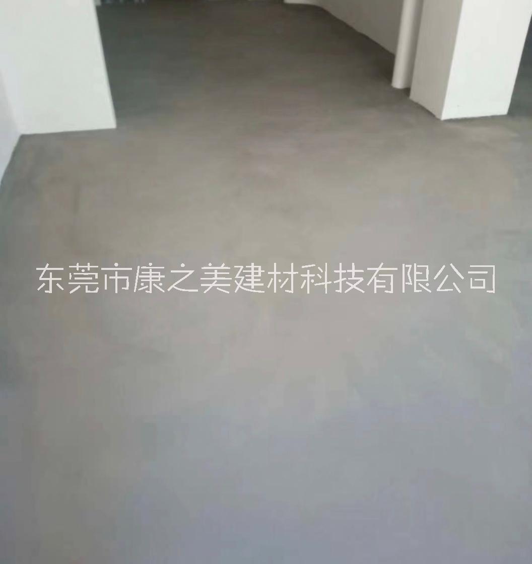 纳米水泥销售