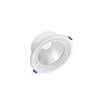 欧普大功率LED天花射灯20WOPPLE LTH011201-灵众III-12W-MW-24°图片